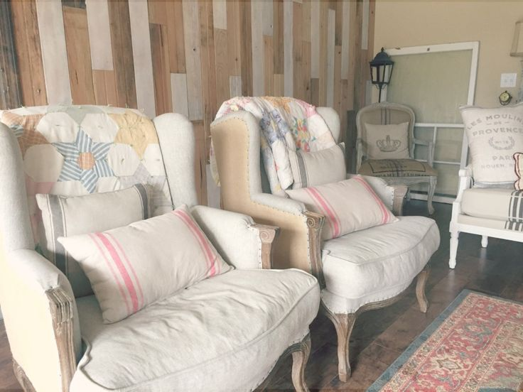 Read more about how my friend found, restored, and distressed shabby chic, french farmhouse furniture for me as an act of love in our article: Receive Your Extravagant Upgrade.
