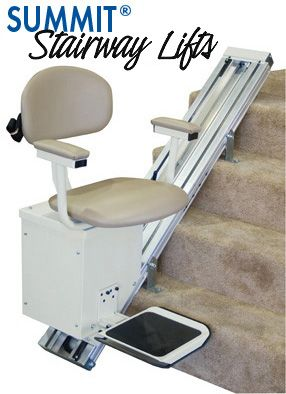 146 best images about stair lifts on pinterest stair for 2 story wheelchair lift