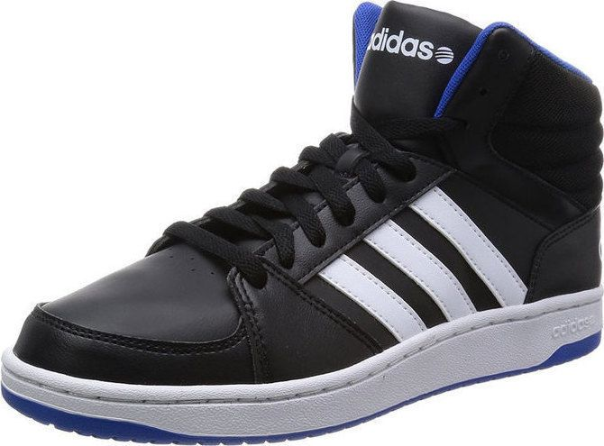 competitive price a419d 5232c ... Adidas Hoops Vs Mid F97779 adidas - Iniki Runner Schuh adidas Women  Baseline VS Mid W Sneaker ...