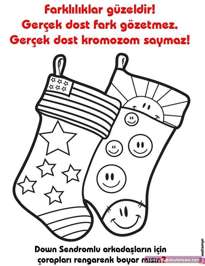 Dilek Ozdogan Adli Kullanicinin 21 Mart Down Panosundaki Pin