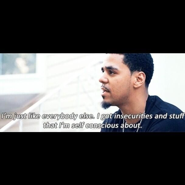 j cole quotes and sayings - photo #45