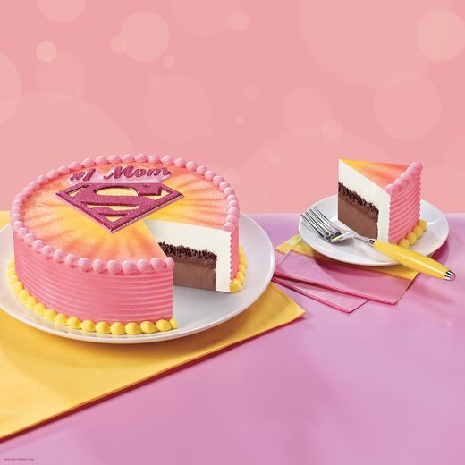 Get Mom something sweet this Mother's Day, like a DQ Cake from http://www.DQCakes.com #LOVEmyDQ pic.twitter.com/sgJCzAeTJw