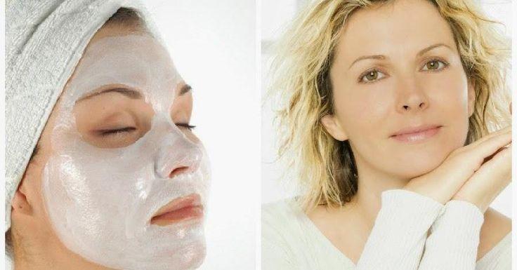 El jengibre los polvos en las máscaras para los cabellos
