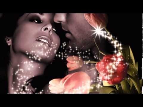 FLAMES OF LOVE po polsku - Płomienie miłości - Fenix - YouTube