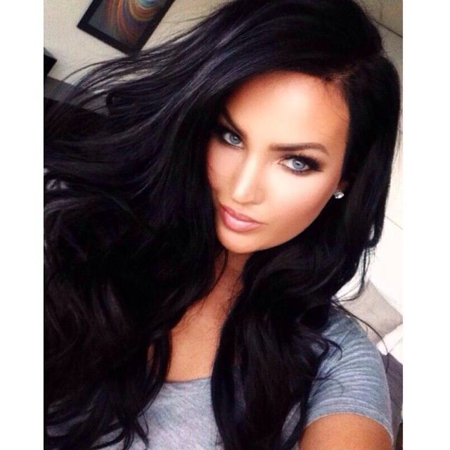 41 best images about natalie halcro on pinterest pink - Pink fox instagram ...