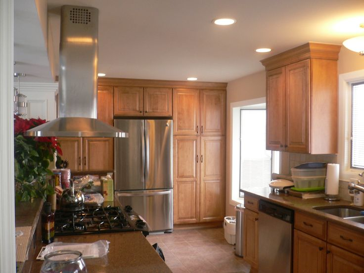 Best 20+ Kraftmaid Cabinets Ideas On Pinterest