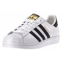 5bed7aeabb950 Adidas Color Blanco - Ropa y Accesorios en Mercado Libre Argentina ...