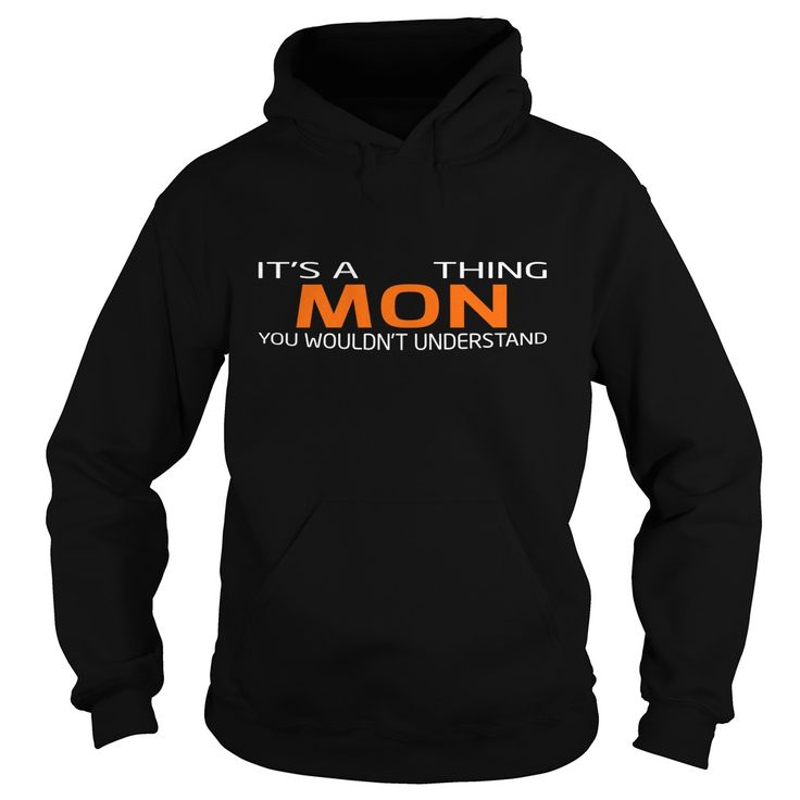 [Best stag t shirt names] MON-the-awesome Best Shirt design Hoodies, Funny Tee Shirts