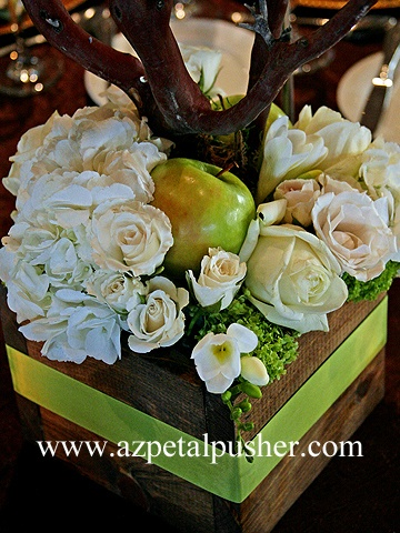 wedding flowers phoenix wrigley mansion petal pusher wedding flowers flower 9627