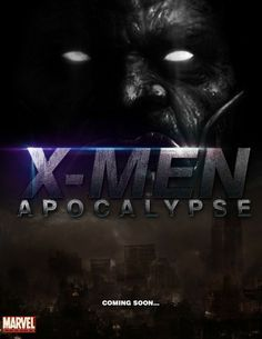 X-Men: Apocalypse 2016 Movie Download Free Full HD online. 3D X-Men: Apocalypse 2016 (2016) Full movie Free download HD / 3D / 4D / 2D / 740p / 1080p / 360p / 3GP / MP4 Quality And Enjoy This Film Full Free (Watch OR DOWNLOAD)