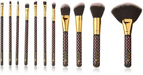 BH Cosmetics Pink-a-Dot Brush Set BHCosmetics https://www.amazon.com/dp/B00J8DU3M0/ref=cm_sw_r_pi_dp_x_-s4nyb0QXBFFB