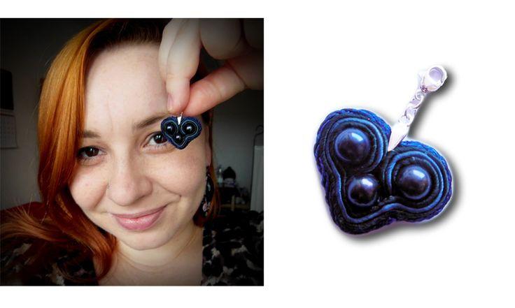 mój charms do bransoletki z czarnymi perłami :) licytować można tu: http://aukcje.wosp.org.pl/bransoletka-z-perlami-8-charmsow-bizuteryjki-i1226939