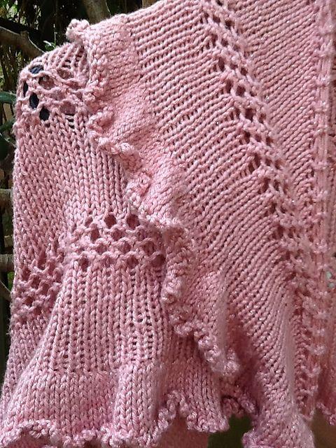 Free Machine Knit Patterns : 38 best images about sweater machine knitting on Pinterest Knit baby hats, ...