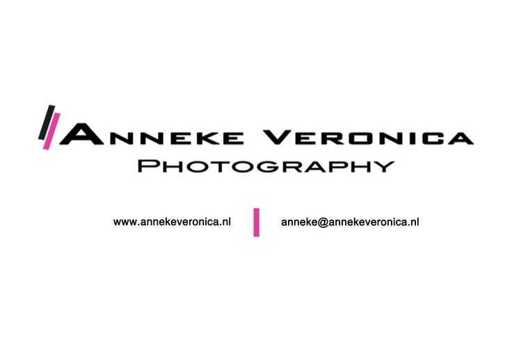 Kaartje: Anneke Veronica Photography http://www.annekeveronica.nl/Site/Welcome.html