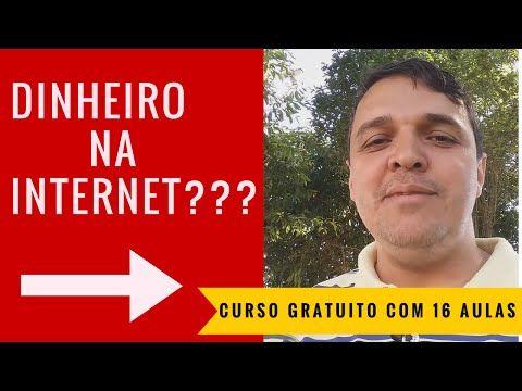 | Negócios e Oportunidades | Gilberto Silva
