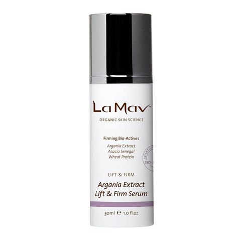 Argania Extract Lift & Firm Serum – La Mav 30 ml