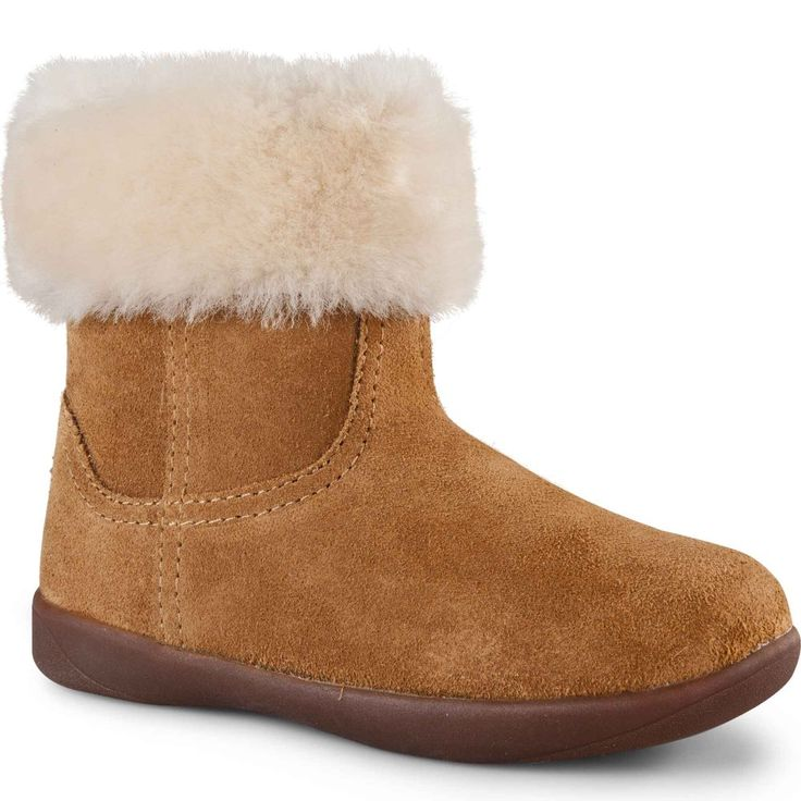 27 best images about Ugg on Pinterest | Kids clothing, Kid and ...