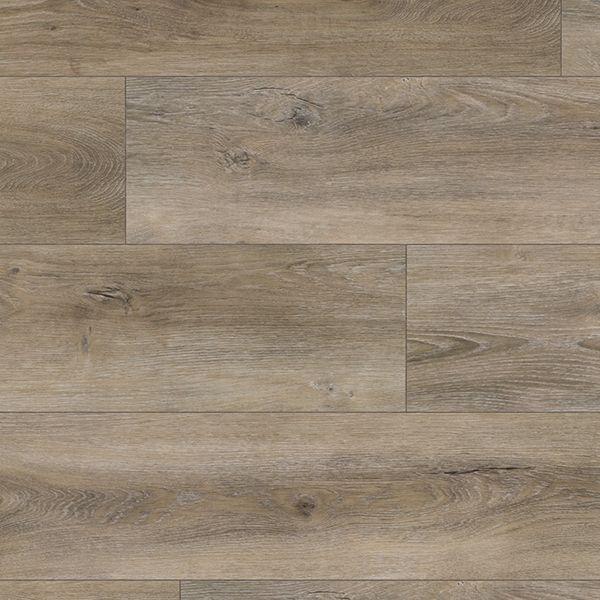 Engineered Luxury Vinyl - Specifications - Beaulieu Flooring