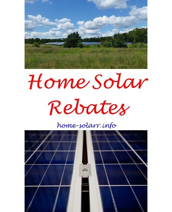 solar heater winter ovens - passive design features.home solar rebates 2017 7095321105