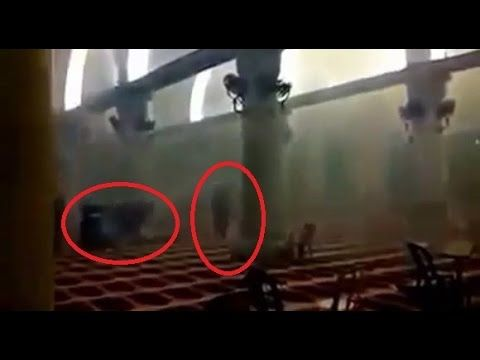 Israel Attack Palestine 2014 -- Israeli Soldiers Attacked The Shrine Of Al Aqsa #‎Savepalestine‬ ‪#‎savegaza‬ ‪#‎breakingnews‬