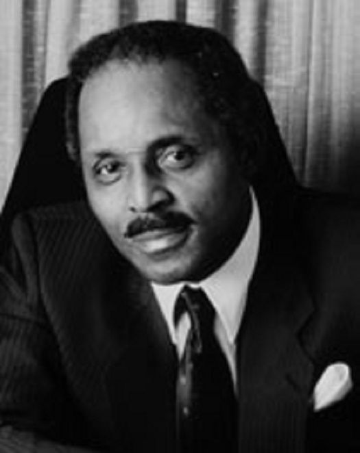 Black ThenVince Cullers: First African-American to Own a Full-Service Advertising Agency | Black Then