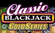 Everyones favorite Classic black jack! get your  £$€1000 welcome bonus!  at tradacasino.com