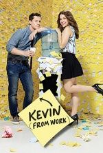 Descargar Kevin From Work - Temporada 1  torrent gratis