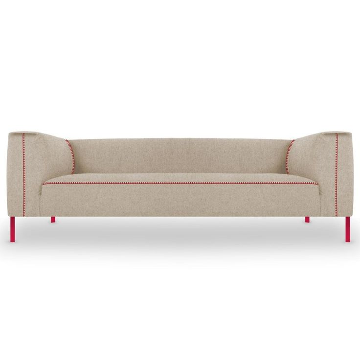 Best 25 Folding sofa ideas on Pinterest