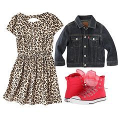 cute outfits for girls 27