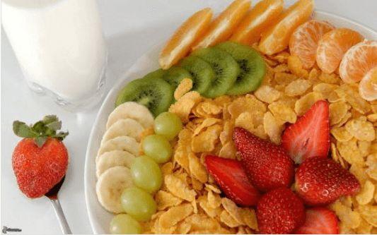 Το λιπώδες ήπαρ είναι η πιο κοινή ασθένεια του ήπατος στον ανθρώπινο πληθυσμό. Αν εσείς ή κάποιο άλλο μέλος της οικογένειάς σας πάσχει από αυτή την ασθένεια, σίγουρα γνωρίζετε ότι από εδώ και στο εξής είναι βασικό να βελτιώσετε τις καθημερινές σας συνήθειες και πάνω από όλα τη διατροφή σας. Με λίγη προσπάθεια και με …