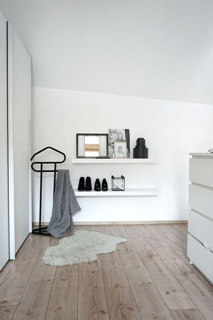 kuhles moderne und gemuetliche schlafzimmereinrichtungen mit luxusbetten eben bild oder fefabfdafbeddae dekoblog bruno