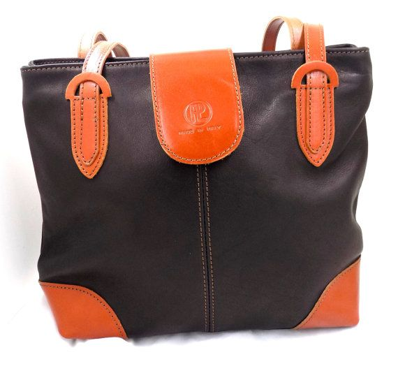 Check out this item in my Etsy shop https://www.etsy.com/uk/listing/203416125/two-tone-ladys-real-leather-shoulder-bag