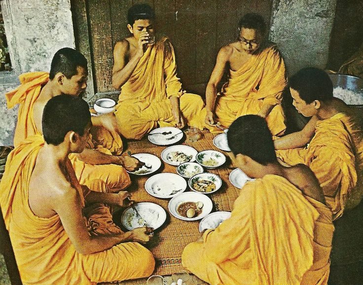buddhist single men in brandsville A trap law for married men and women  the drafts of religious conversion law and myanmar buddhist women special  the number of single men is not significantly .