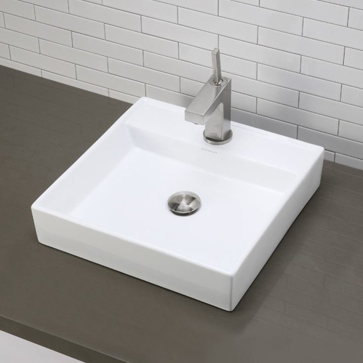 Ada Sink : ada sink Design Pinterest