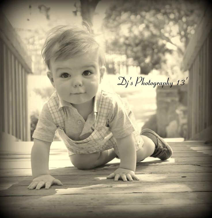 Children's photography kids pictures ideas