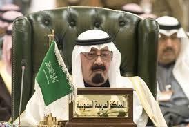L'Arabie saoudite a dépassé l'Inde pour devenir en 2014 le premier importateur mondial d'équipements militaires dans un marché dont le volume a atteint un niveau record, nourri par les tensions au Moyen-Orient et en Asie, indique un rapport d'experts...