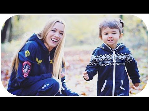 ❥ 250 - [ FAMILY LOOKBOOK ] : ONEPIECE 👨‍👩‍👧 - YouTube