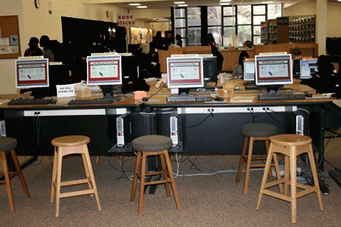 Wszędzie Internet http://segalife.com/wszedzie-internet/