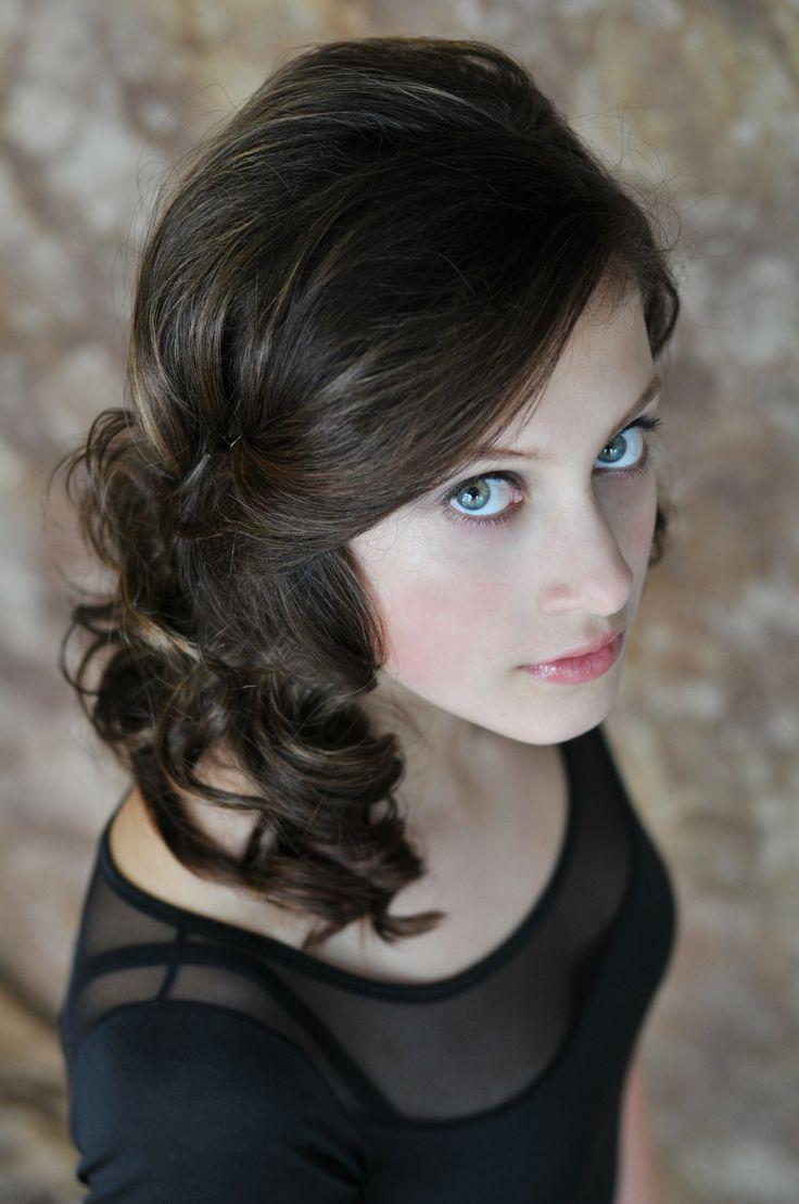 hair by sarah