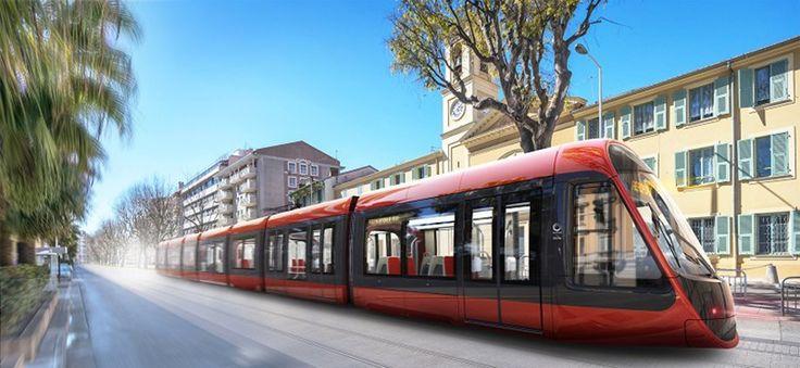 ora-ito-alstom-nice-tramway-designboom-05