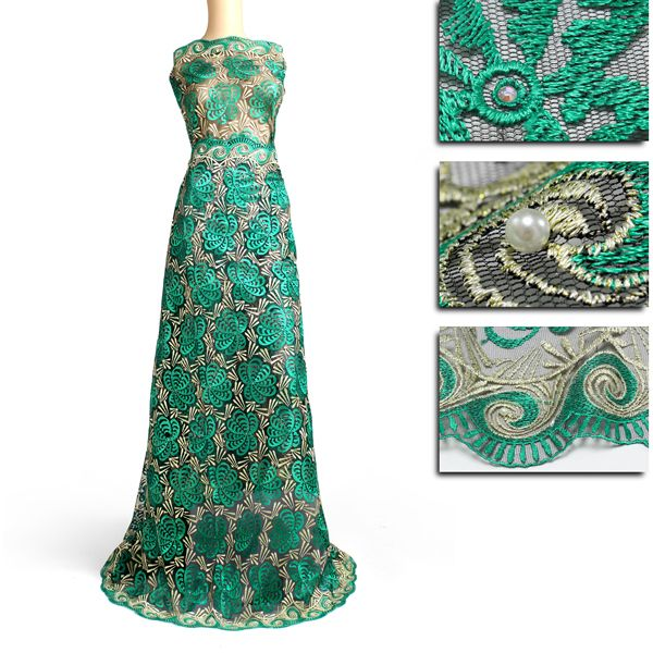 Aliexpress.com : Buy Low Price!2016 Newest Design African French  Lace Fabric…
