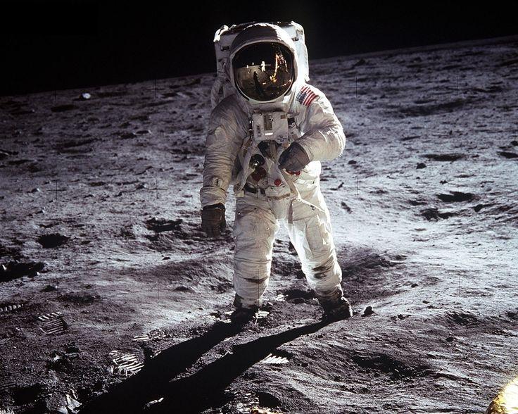 The 17 Most Spectacular NASA Photos Ever Taken