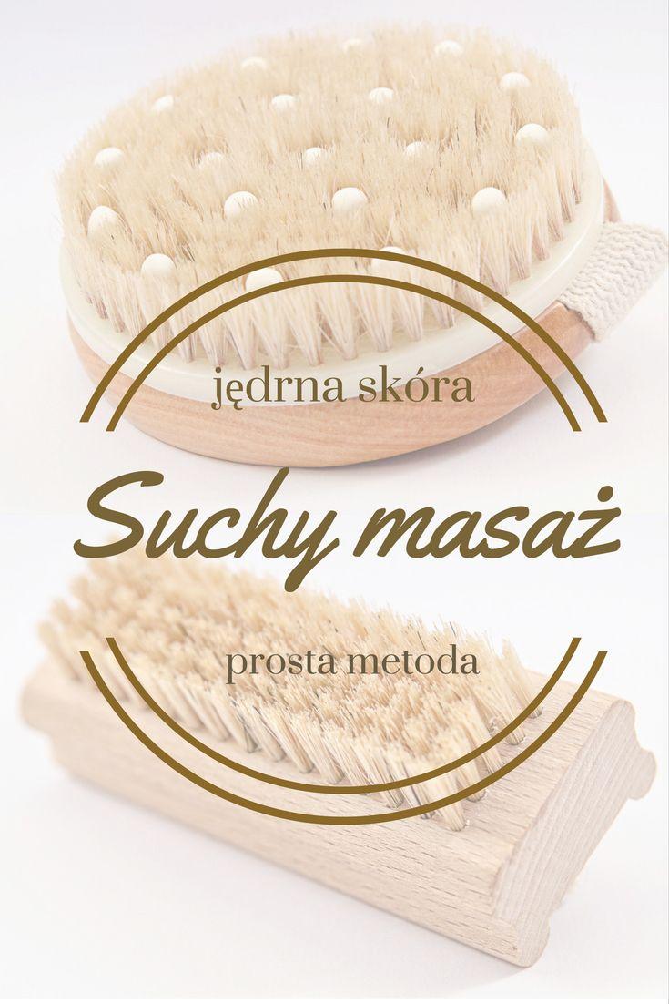 Poznaj proste, tanie i skuteczne metody pielęgnacji Twojej skóry bez użycia drogich kosmetyków http://annamiodyska.getleads.pl/naturalna-pielegnacja-skory/