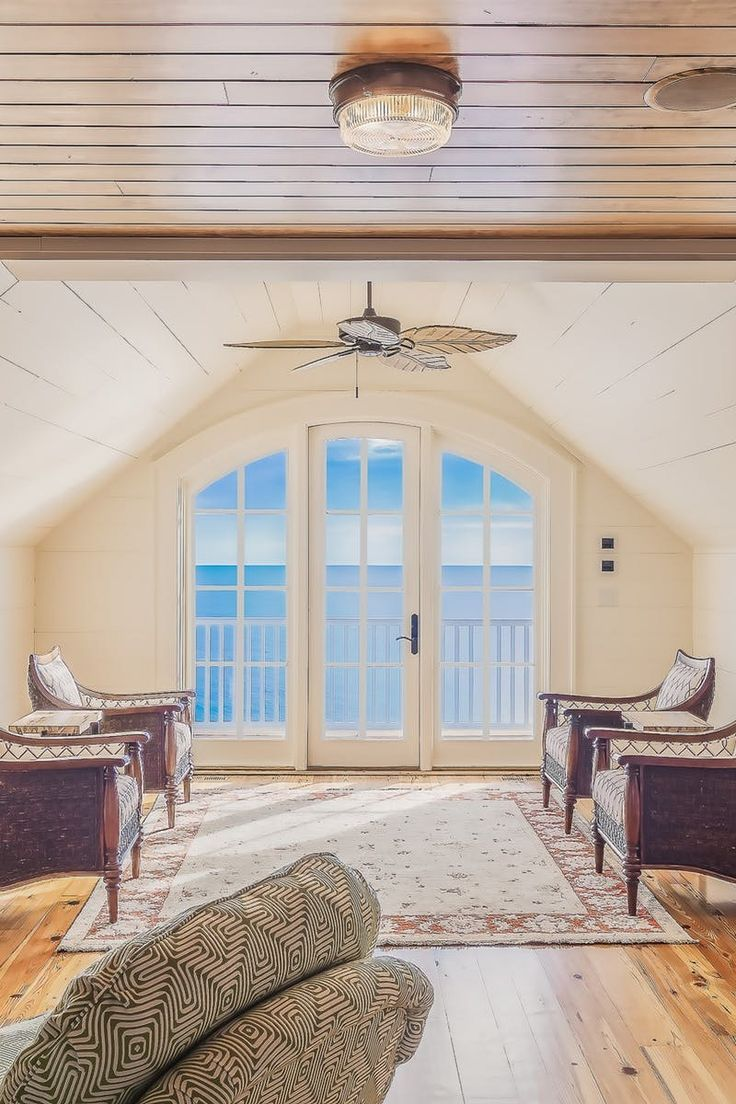 Free stock photo of bedroom, house, luxury, window