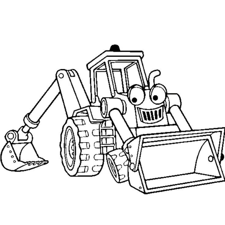 Les 25 meilleures id es concernant tracteur tom sur - Tracteure tom ...