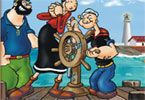 popeye-find-the-numbers
