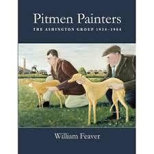 Résultats de recherche d'images pour «ashington group pitmen painters»