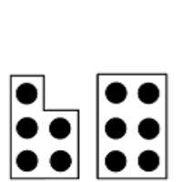 Comprendre les nombres avec les plaquettes Herbinière-Lebert Trois nouvelles situations d'apprentissage pour la grande section de maternelle <!-- [if gte mso 9]> <o:OfficeDocumentSettings>...