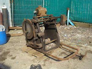 blacksmith power hammer for sale. blacksmiths power hammer the blacker + anvil forging vintage antique l@@k blacksmith for sale s