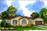 Newbridge At Heritage Lake by Standard Pacific Homes  Find new homes in Menifee, CA: http://www.newhomesdirectory.com